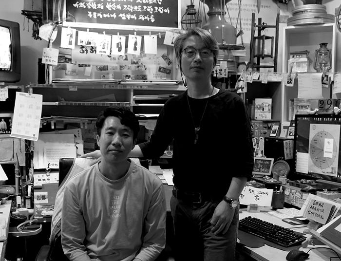 2018-08-18 [ 김시균 기자님] (2)-흑.jpg