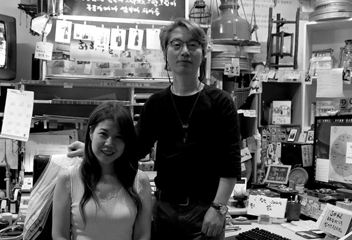 2018-08-18[ 김선희 가수님] (2)-흑.jpg