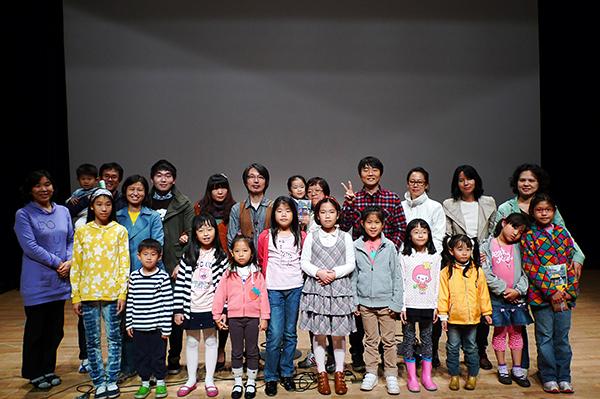 2011-10-17 광주 (1).JPG