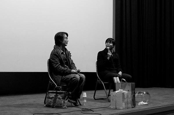 2011-11-23 서울아트시네마 (3).jpg