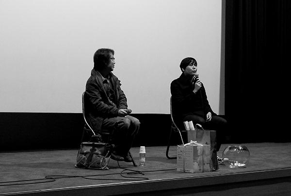 2011-11-23 서울아트시네마 (4).jpg