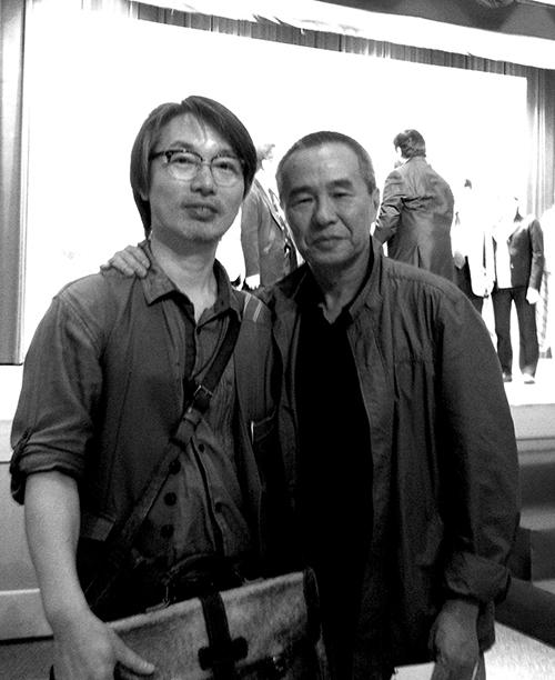 2012-04-30 대만  (43)-.jpg