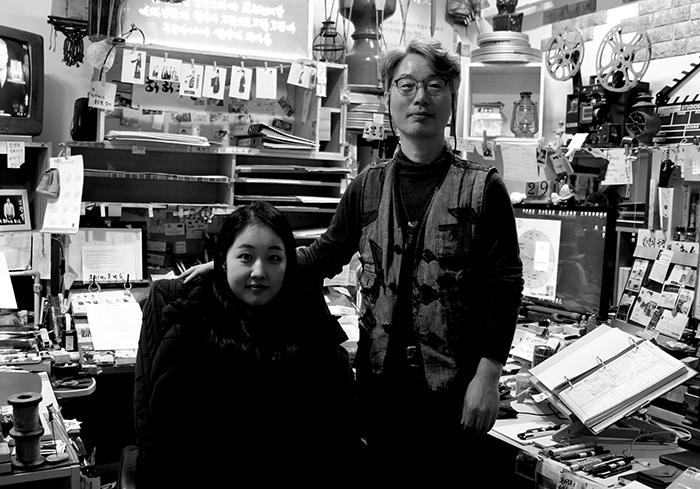 2019-01-26 박보미 배우님 (1).jpg