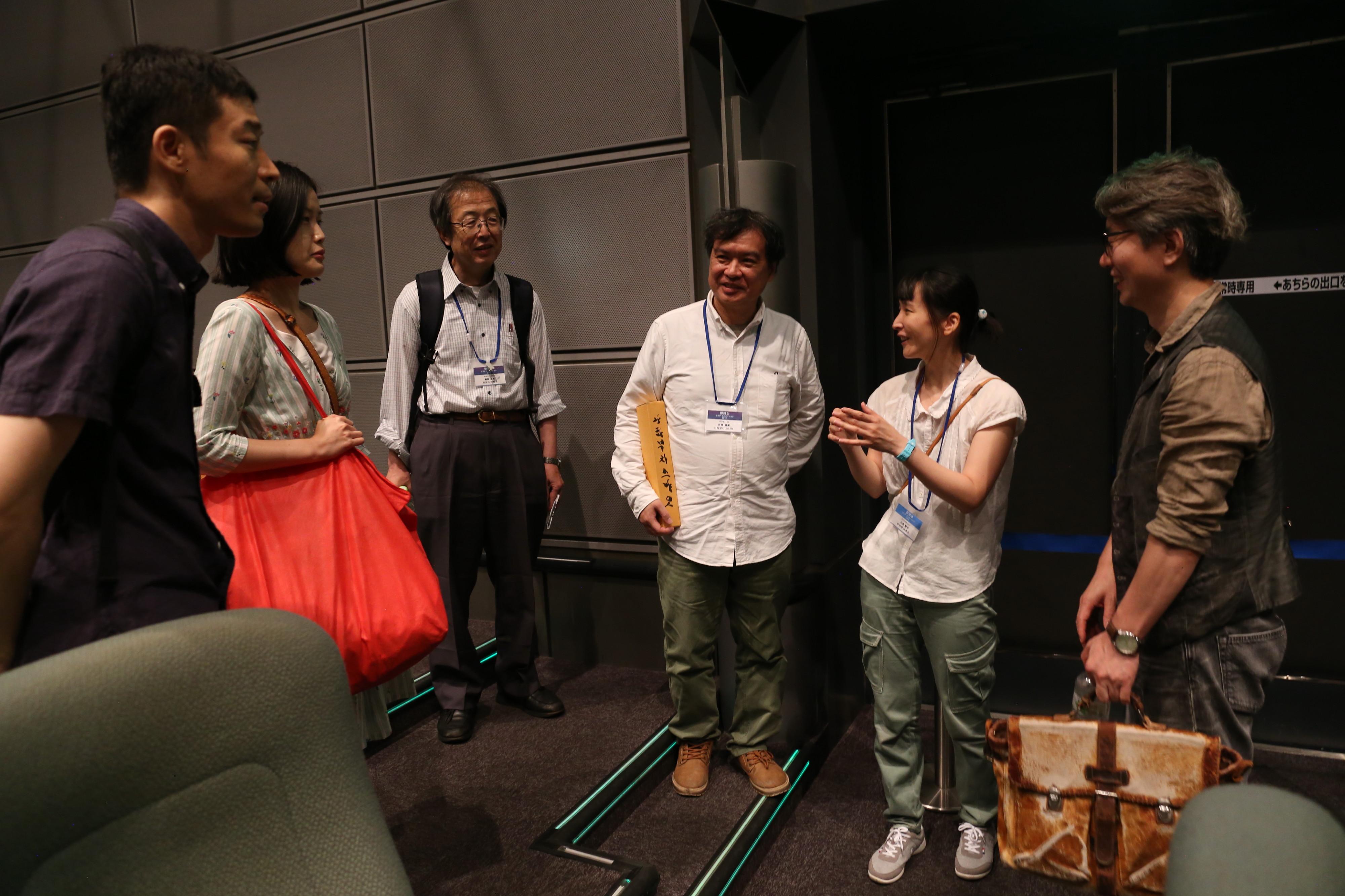 일본 GV (1).jpg