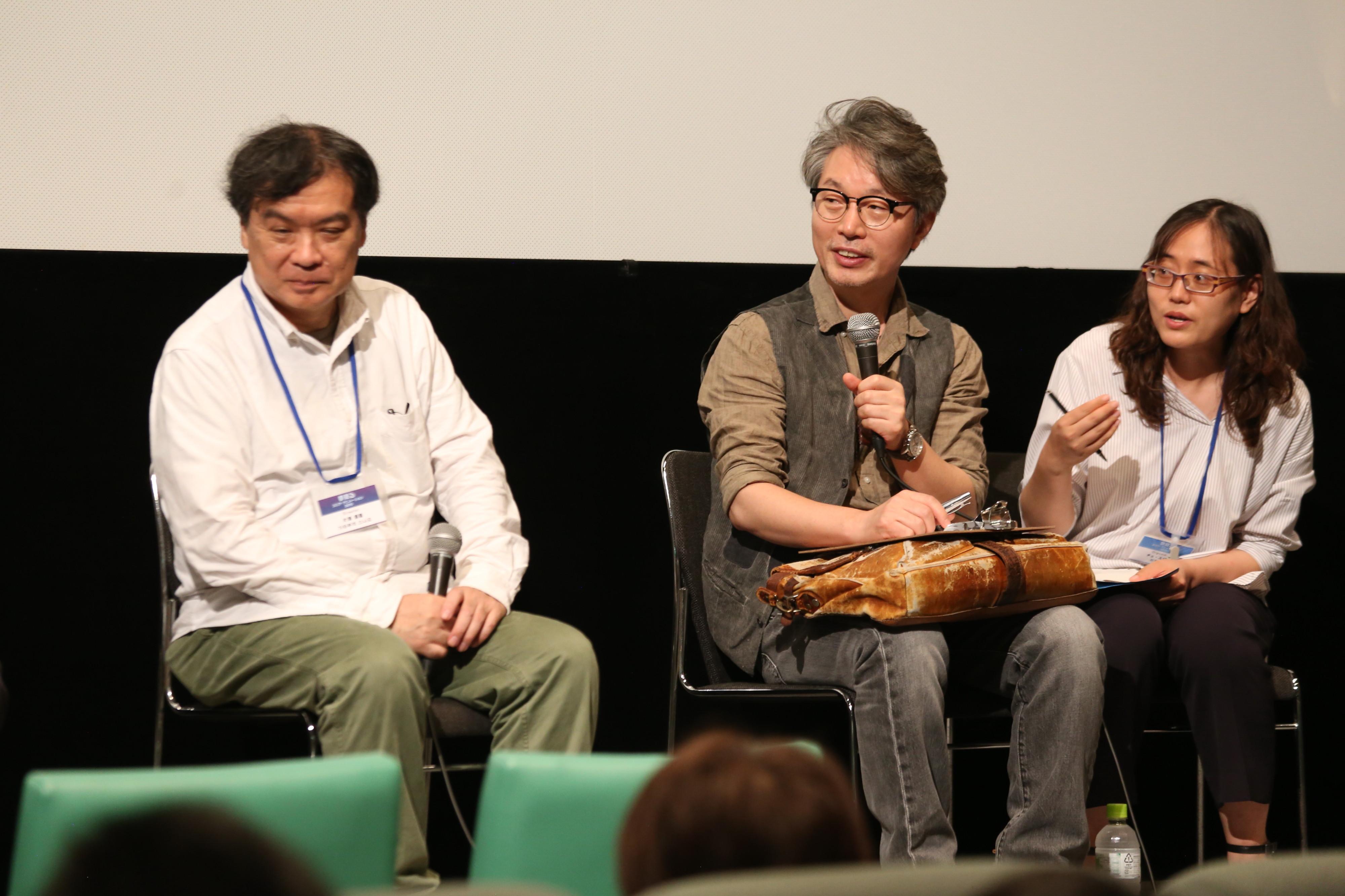 일본 GV (2).jpg