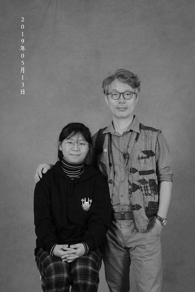 2019-05-10-전주 (5).jpg