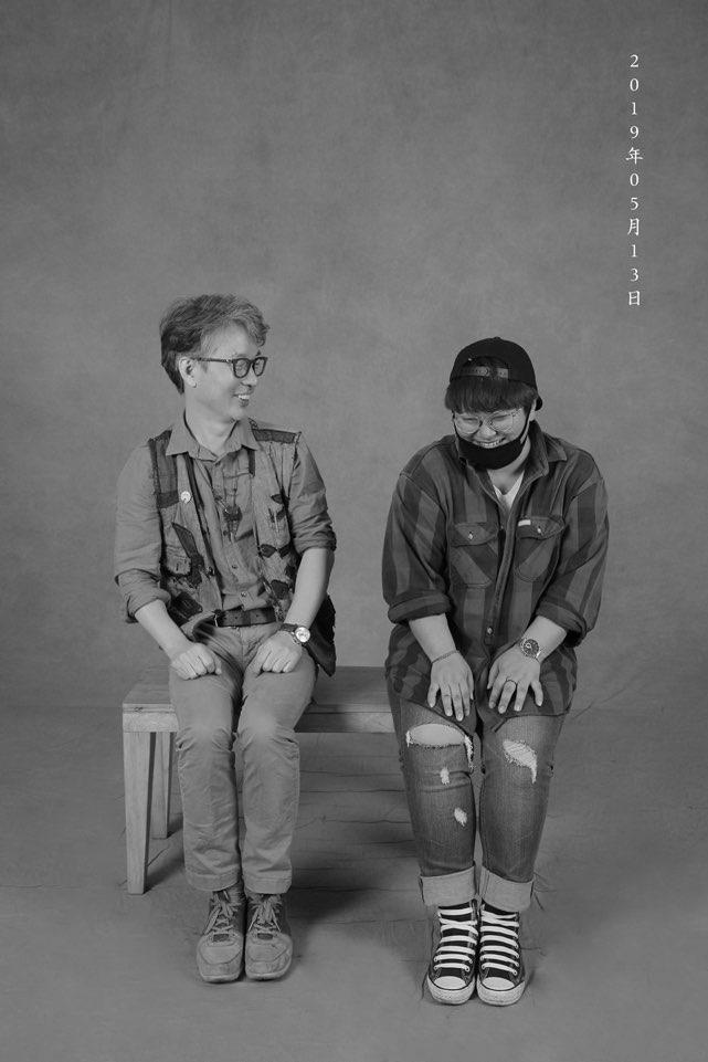 2019-05-10-전주 (6).jpg