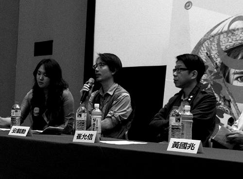 2012-04-30 대만영화제 세미나 (4).jpg