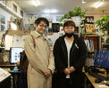 김조광수 감독님과 조슬기 연필로명상하기 조연출 썸네일 사진
