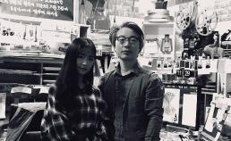 2017년 10월 28일 노인영화제를 함께 한 박샘이님 썸네일 사진