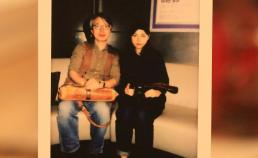 9월16일 부산 박인정씨와 영화의 전당에서 썸네일 사진