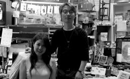 2018년 8월 18일 김선희 가수님 썸네일 사진