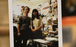 9월 14일 백미영작가님과 썸네일 사진