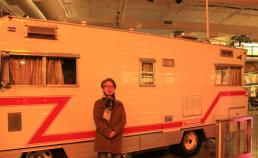 2016년 12월 20일 Zynga 세미나 장소 썸네일 사진