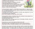 대곡 초등학교 김기영 선생님의 후기 썸네일 사진