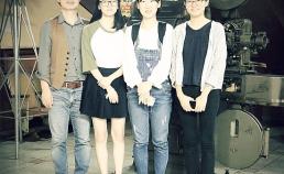 2017년 9월 8일 광주극장 썸네일 사진