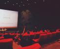 170916 [토크 + 연필심 관객애 영화의전당] 썸네일 사진