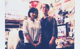 2017년 9월 23일 유정님과 썸네일 사진