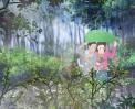 [2017] 48분짜리 단편 애니메이션으로 재탄생한 '국민 소설' 썸네일 사진