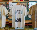 <소중한 날의 꿈> 반팔 티셔츠 썸네일 사진