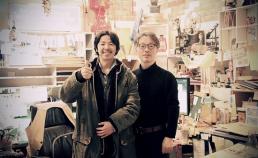 2017년 1월 18일 홍영근 배우님 썸네일 사진