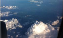 2012년7월17일 하늘 썸네일 사진