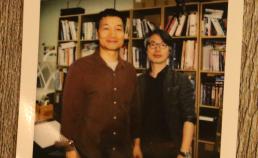 중앙대 김재웅 교수 썸네일 사진
