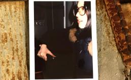 2017년 12월 27일 - 잘나온 폴라로이드 썸네일 사진