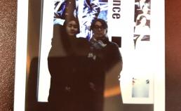 2017년 12월 28일 - 이서주 씨와 세종문화회관 썸네일 사진