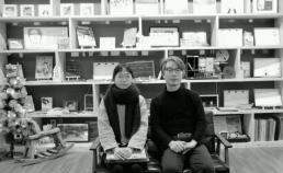 2017년 12월 22일 - 장율리아 스탭, 학교에 가면 꼭 작가로 만나요 썸네일 사진
