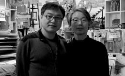 2017년 12월 31일 - 박창용 박사님과 함께 썸네일 사진
