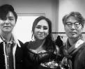 < 잭더리퍼 > 10주년 기념 공연 썸네일 사진