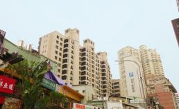 2015년 10월 20일 대만 거리 썸네일 사진