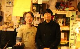 허남웅 평론가방문기념 썸네일 사진