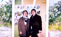 2017년 11월 25일 이용철 평론가 / 서울 시청 소나기 상영 썸네일 사진