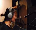 이태정 스탭의  소나기 녹음 썸네일 사진