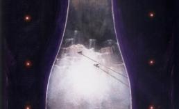 가이낙스 엽서 썸네일 사진