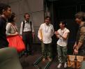 일본 GV 썸네일 사진