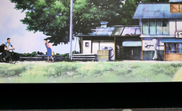 소중한날의 꿈 6주년 기념 상영 썸네일 사진