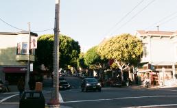 2016년 12월 샌프란시스코 썸네일 사진