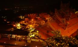 2015년 대만 썸네일 사진