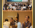 평창 논장판 행사 썸네일 사진