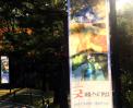 10월 21일 이해경의 대동한마당 공연 관람 썸네일 사진