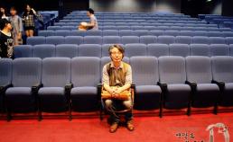 서울극장 에서 썸네일 사진