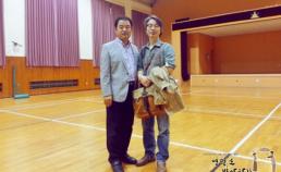 박병우 팀장님과 썸네일 사진