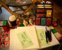 일본 DigiCon6 ASIA 디렉터님과 프로듀서님의 방문 선물 썸네일 사진