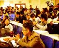 160329 [중국 인민대학교] 썸네일 사진