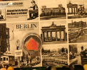 """160531 [독일에서 공부하는 서희정 스탭이 보내온  베를린의 """" 돌"""" 과 엽서] 썸네일 사진"""