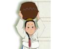 메밀꽃, 운수좋은날, 그리고 봄봄의 서울상영투어! 제1탄[도곡2문화센터 오유아트홀] 썸네일 사진