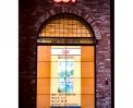 울산 교육청 소나기 단체 관람(人・ω・) 썸네일 사진